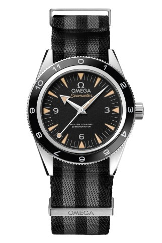 Omega-Seamaster-300-Spectre-2