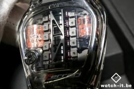 hublot-mp-05-laferrari-sapphire (2)