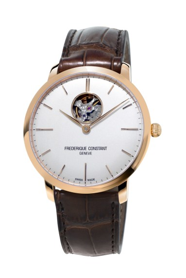 Frederique Constant Slimline Auto Heart Beat 3-big