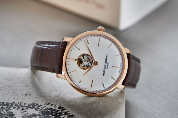 Frederique_Constant_2016_Slimline_Automatic_Heart_Beat_FC-312V4S4-BIG