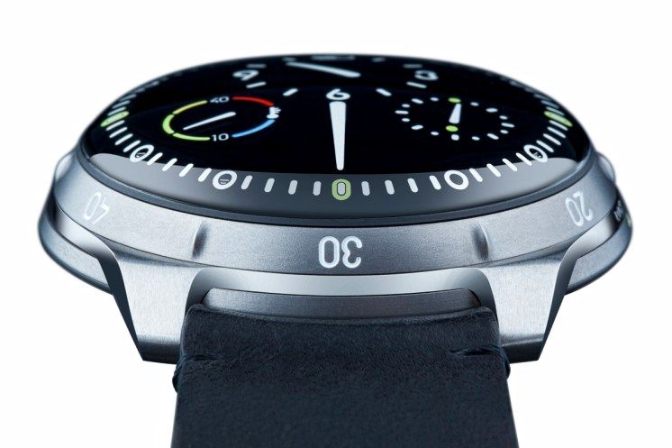 Ressence-Type 5-article-2-small