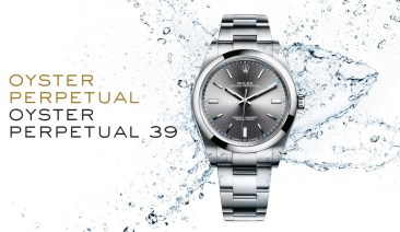 Rolex-Oyster-Perpetual-39-1