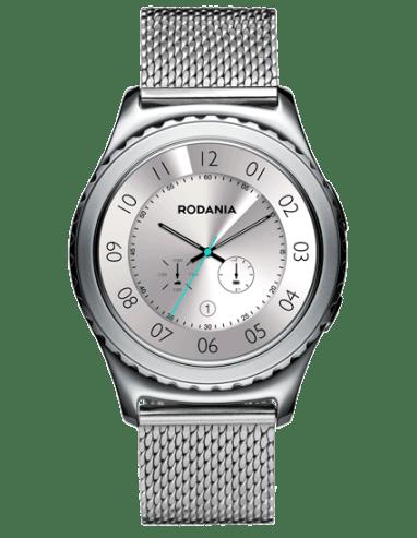 "Rodania Samsung Gear S2 ""Titan"""