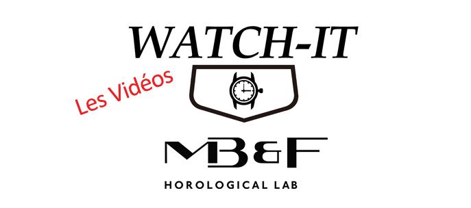 Watch-it-video-mbf