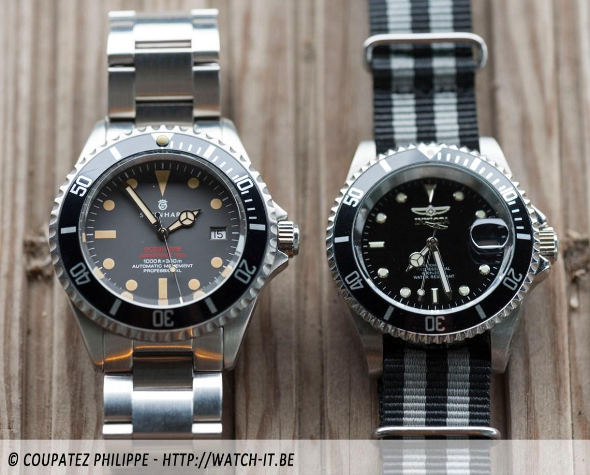 steinhart-ocean-one-vintage-red-invicta-8926-pro-diver