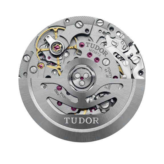 Tudor-MT5813_masse