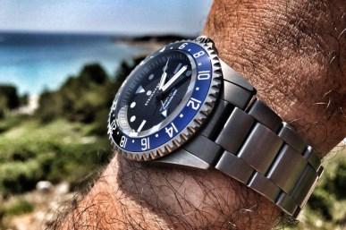 Steinhart Ocean Titanium 500 GMT Premium-stef-2