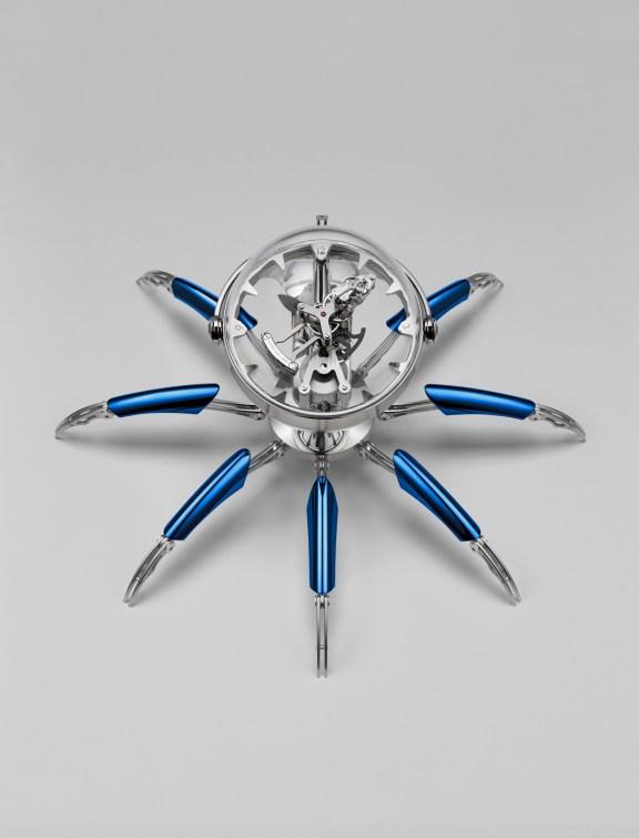 Octopod_Top_Blue