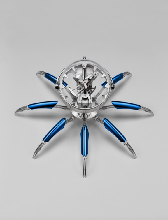 Octopod_Top_Blue
