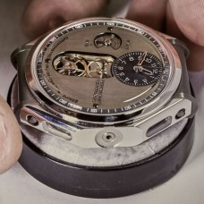 Chronomètre_FERDINAND_BERTHOUD_FB_making_of_Casing process-2