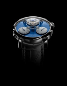 LM_Split-Escapement_WG_Blue_Face_Lres