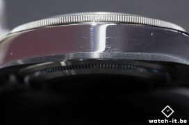 Tudor_Black_Bay_GMT_Pepsi-side