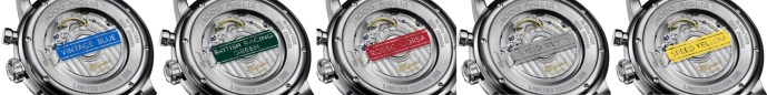 Chopard Mille Miglia Racing Colours-back-assembled