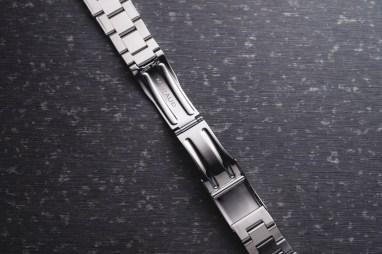 Meraud-Bonaire-bracelet-2