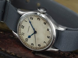 2018_LONGINES_HERITAGE_MILITARY_ORIGINAL_L2_819_4_93_2_2