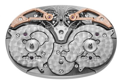 Armin_Strom_GMT_Resonance_ARF17rose_gold_recto