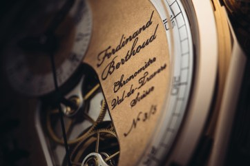 Chronomètre_Ferdinand_Berthoud_FB_1_oeuvre_d 'or-11