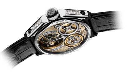 Chronomètre_Ferdinand_Berthoud_FB_1_oeuvre_d 'or-8