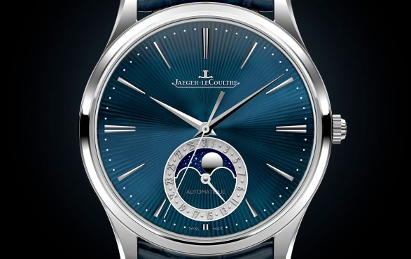 Jaeger-LeCoultre_Master_Ultra_Thin_Moon_Enamel-dial