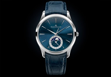 Jaeger-LeCoultre_Master_Ultra_Thin_Moon_Enamel-front