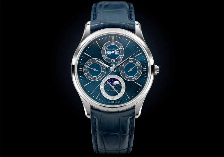 Jaeger-LeCoultre_Master_Ultra_Thin_Perpetual_Enamel-front