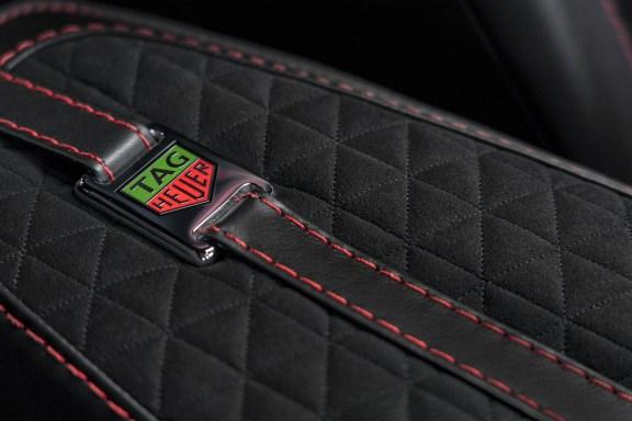 Aston Martin DBS Superleggera TAG Heuer (08)