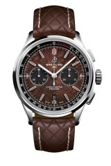 Premier-B01-Chronograph-Bentley-brun-vdf_21140_05-03-19