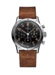 10_original-co-pilot-ref.-765-avi-from-1953
