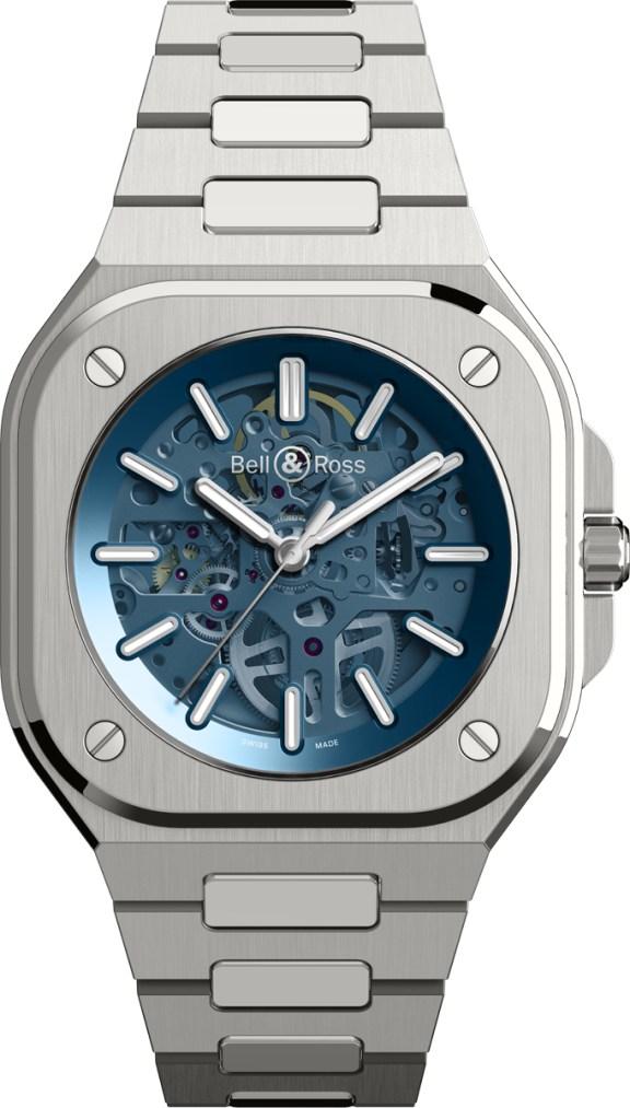 BR05-Automatic_Sketelon-Blue-Steel