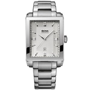 Hugo Boss 1512772