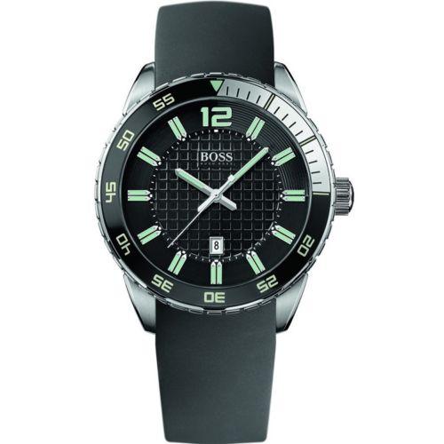 Hugo Boss 1512885