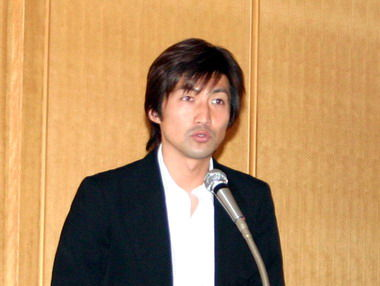 mn_kakaku1