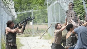 walkingdead.s04.e02.2