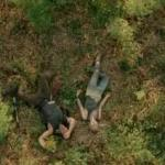 The Walking Dead S04E10 – Inmates