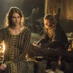 Vikings S02E02 – Invasion
