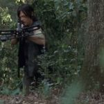 The Walking Dead S04E12 – Still
