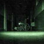 Watchaholics Horror Challenge: Grave Encounters
