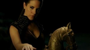 LostGirl47
