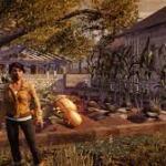 Zombik újratöltve – State of Decay