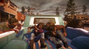 State of Decay3