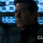The 100 S01E05 – Twilight's Last Gleaming