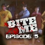 Bite Me S01E05 – Night Makes a Stain
