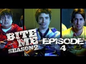Bite Me S02E041