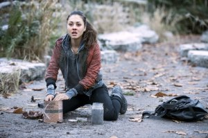 the100.s01.10.2