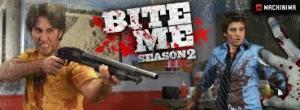 Bite me S02E0637