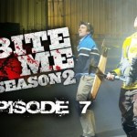 Bite Me S02E07 – The Source