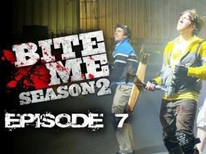 Bite me S02E071