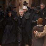 Salem S01E08 – Departures