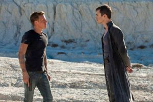 Dominion - Season 1