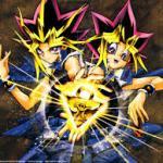 Yu-Gi-Oh! szériák egy lány szemével